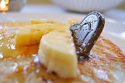 Pancakes 108