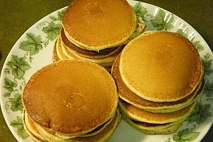Pancakes 47
