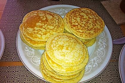Pancakes 35