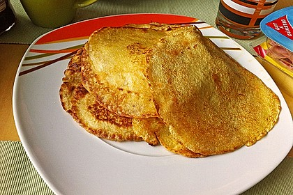 Pancakes 139