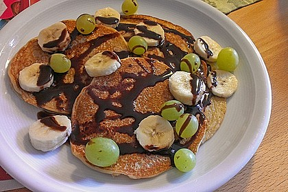 Pancakes 39