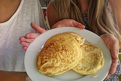 Pancakes 98