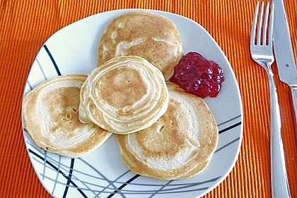 Pancakes 63