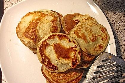 Pancakes 131