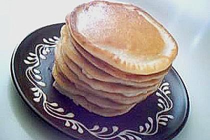 Pancakes 140