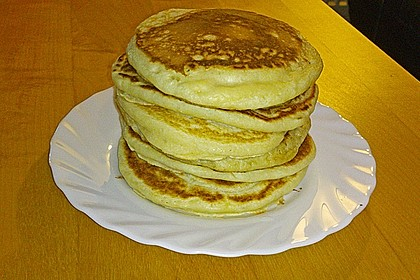 Pancakes 81