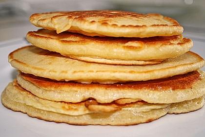 Pancakes 16
