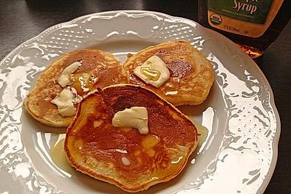 Pancakes 30