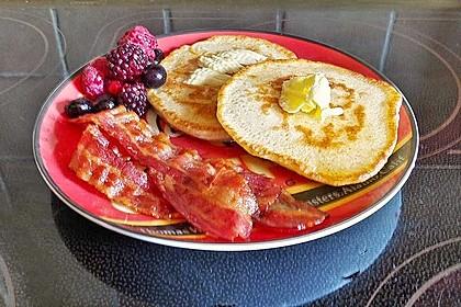 Pancakes 62