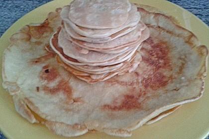 Pancakes 107