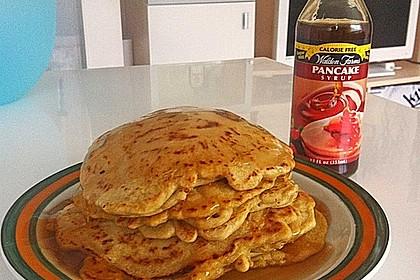 Pancakes 100