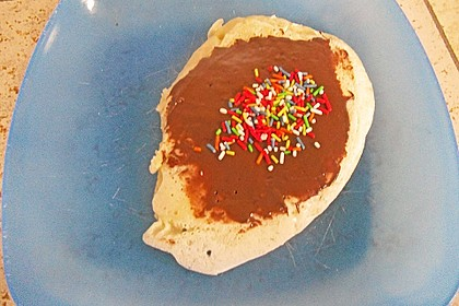 Pancakes 102