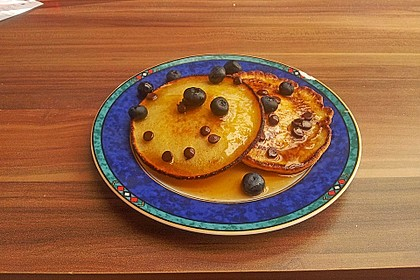 Pancakes 51