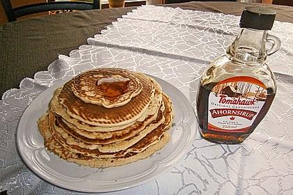 Pancakes 56