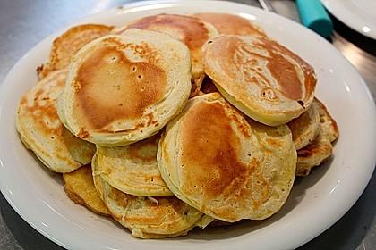 Pancakes 14