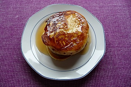 Pancakes 61