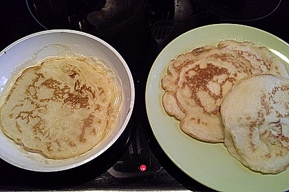 Pancakes 125