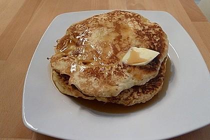 Pancakes 24