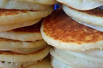 Pancakes 36