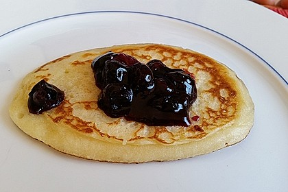 Pancakes 31