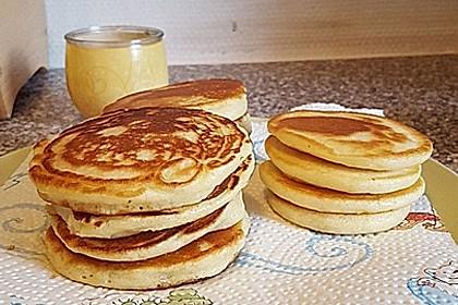 Pancakes 29