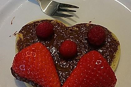 Pancakes 90