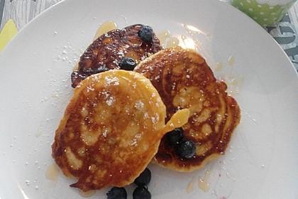 Pancakes 41