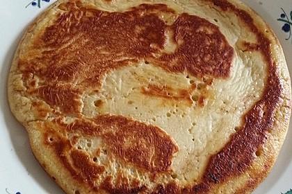 Pancakes 75