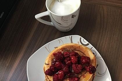 Pancakes 73