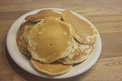 Pancakes 78