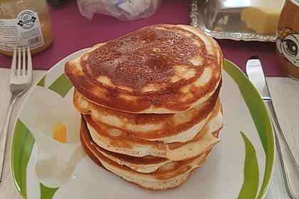 Pancakes 77