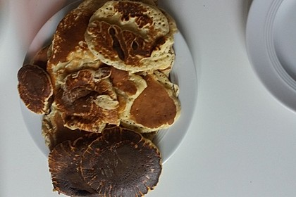 Pancakes 60