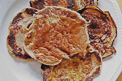 American Pancake 32
