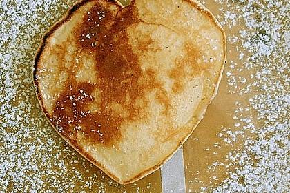 American Pancake 24