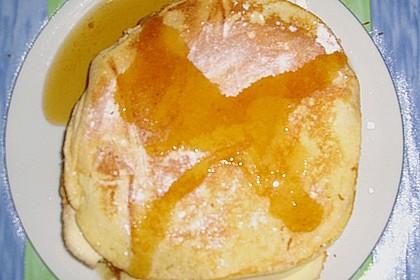 American Pancake 48