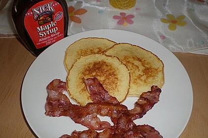 American Pancake 21