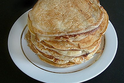 American Pancake 17
