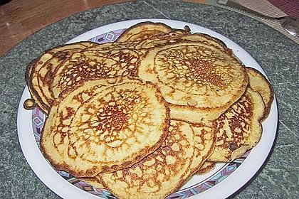 American Pancake 22