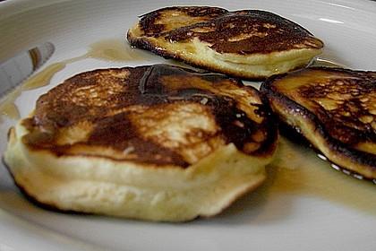 American Pancake 23