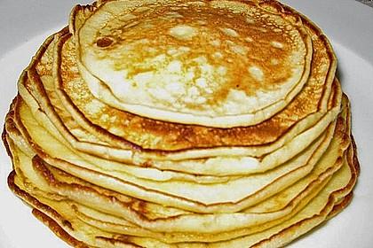 American Pancake 42