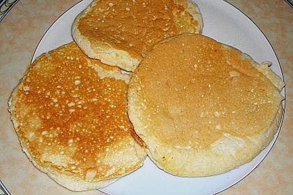 American Pancake 15