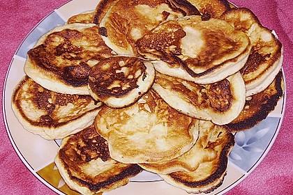 American Pancake 43