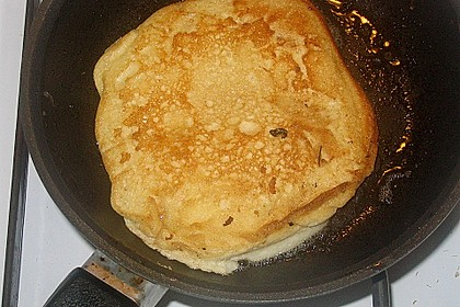 American Pancake 44