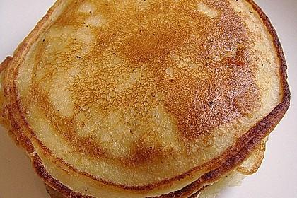 American Pancake 13