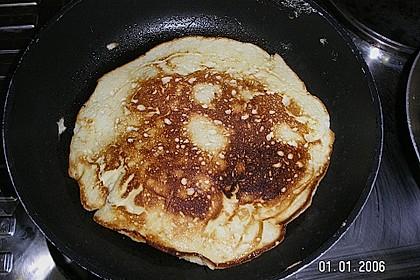 American Pancake 40