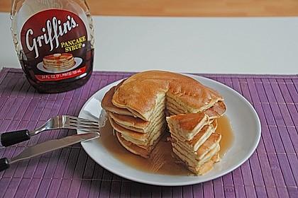 American Pancake 7