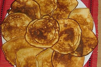 American Pancake 29
