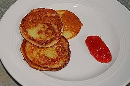American Pancake 19