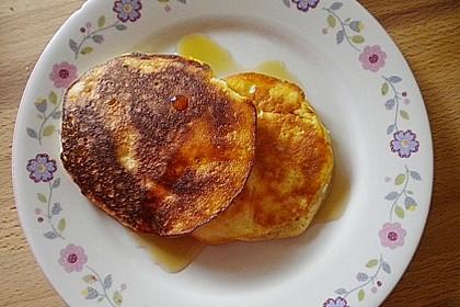 American Pancake 8