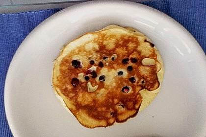 American Pancake 47